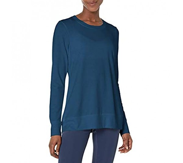 Soybu Women's Acute Pullover Acute Pullover