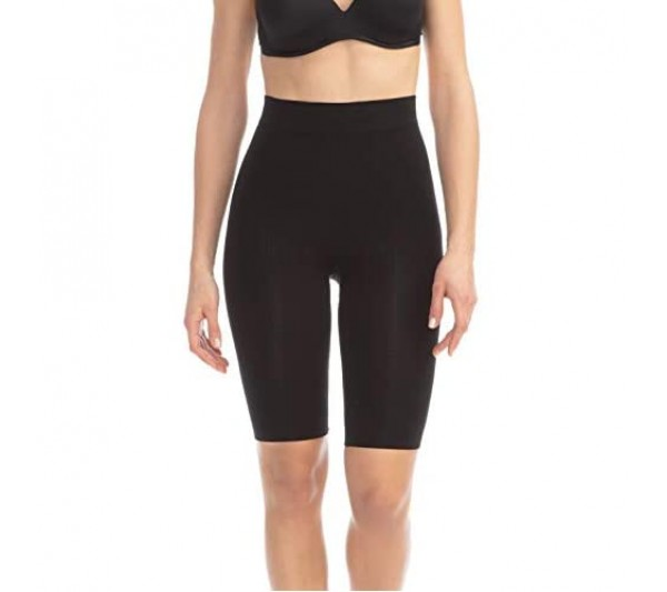 Farmacell 312 Women's Push-up Anti-Cellulite Control Shorts