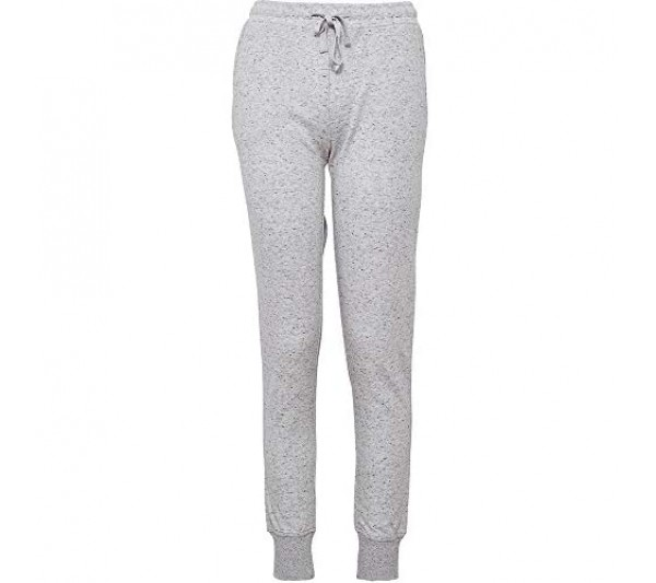 jbs of Denmark ® Ladies Sweatpants Bamboo-Cotton Fabric Ultra Soft Touch and Extremely Breathable (No Itchy Tag) Quick-Dry S-XL