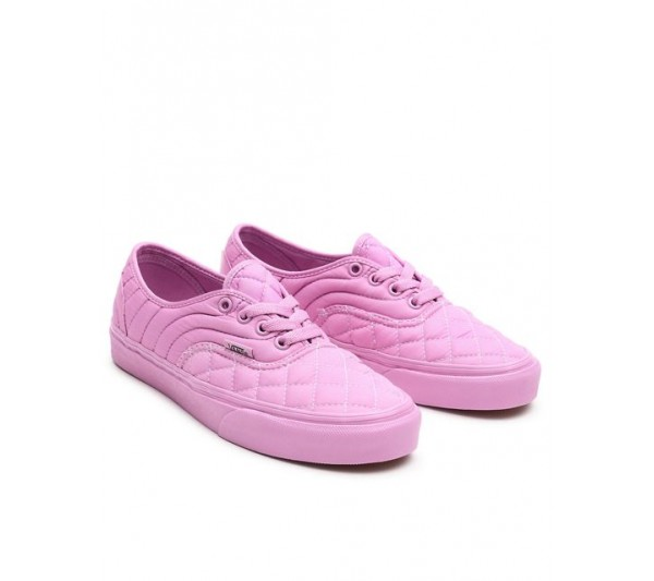 Vans X Opening Ceremony Authentic trainers in pink